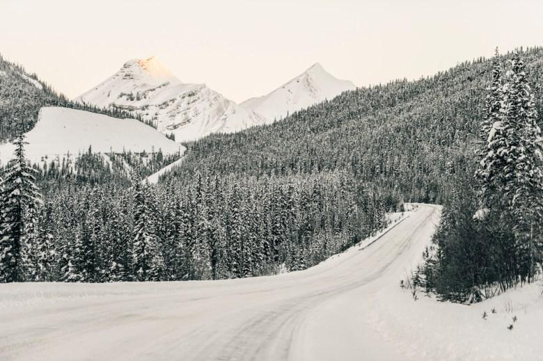 icefields-parkway-christian-frumolt-fotografie_web_small-118