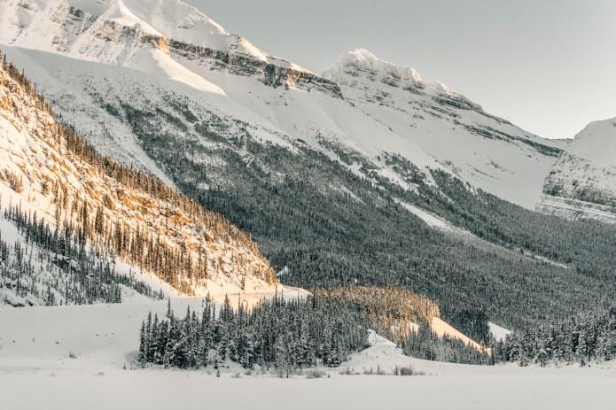 icefields-parkway-christian-frumolt-fotografie_web_small-127