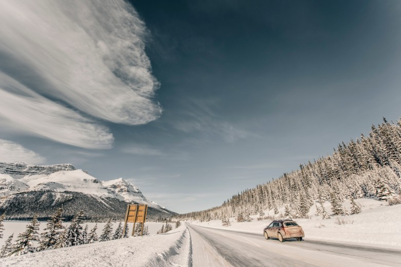 icefields-parkway-christian-frumolt-fotografie_web_small-171