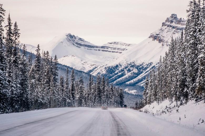 icefields-parkway-christian-frumolt-fotografie_web_small-177
