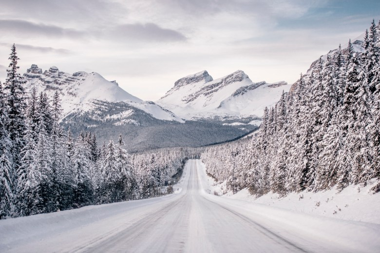 icefields-parkway-christian-frumolt-fotografie_web_small-184
