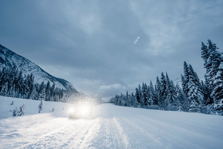 icefields-parkway-christian-frumolt-fotografie_web_small-19