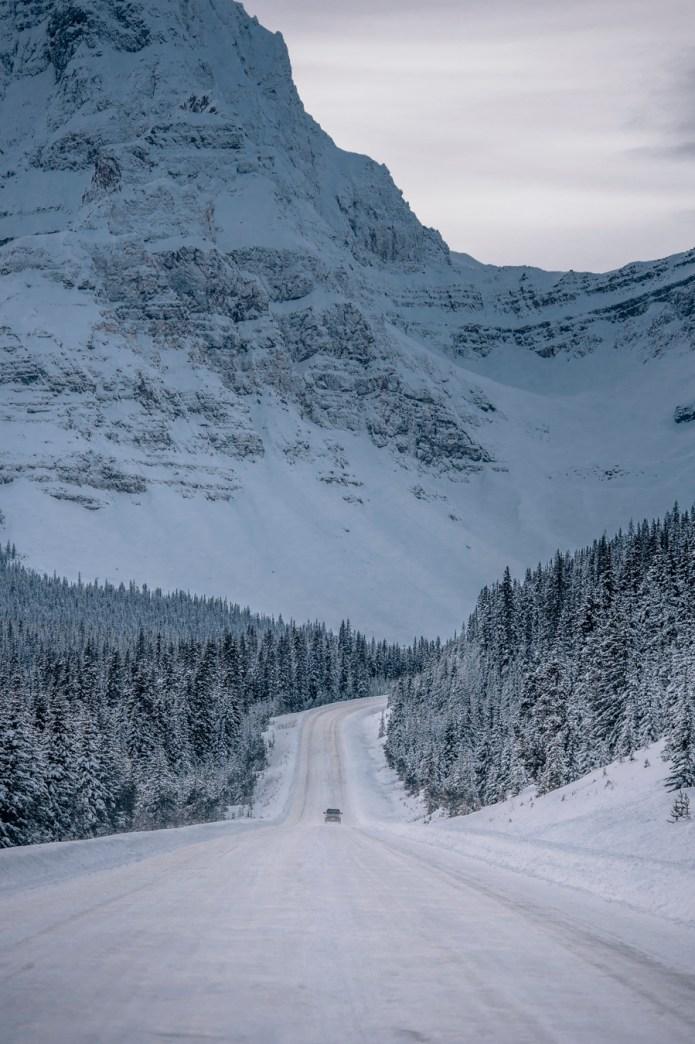 icefields-parkway-christian-frumolt-fotografie_web_small-197