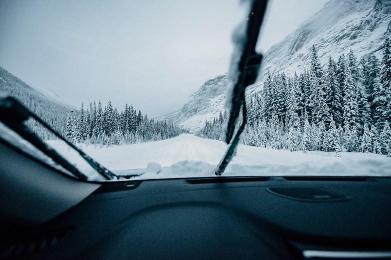 icefields-parkway-christian-frumolt-fotografie_web_small-22