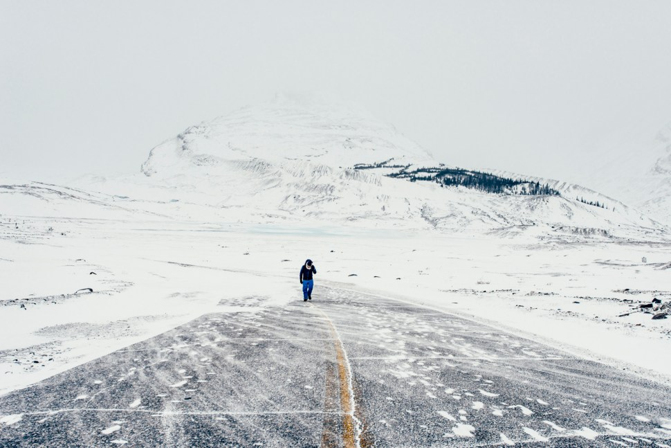 icefields-parkway-christian-frumolt-fotografie_web_small-33