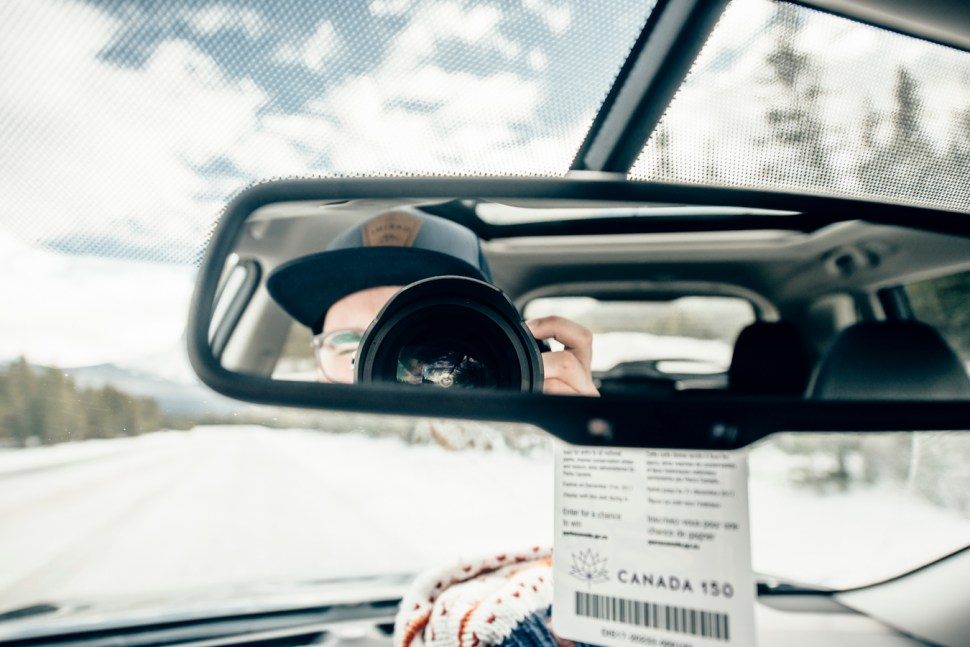 icefields-parkway-christian-frumolt-fotografie_web_small-63