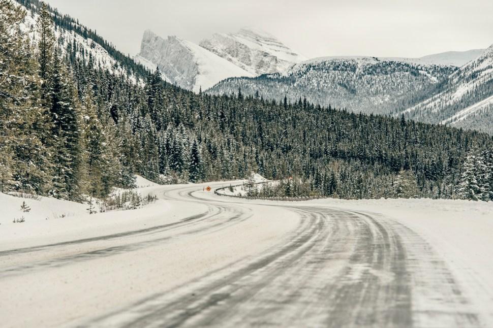 icefields-parkway-christian-frumolt-fotografie_web_small-75