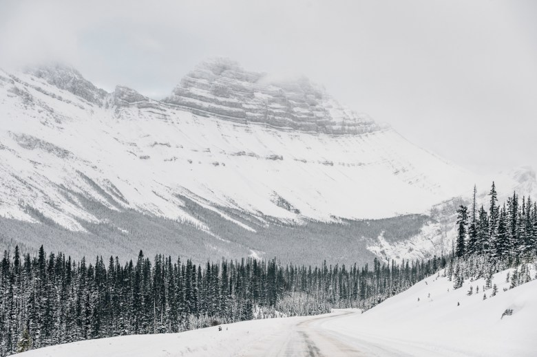 icefields-parkway-christian-frumolt-fotografie_web_small-88