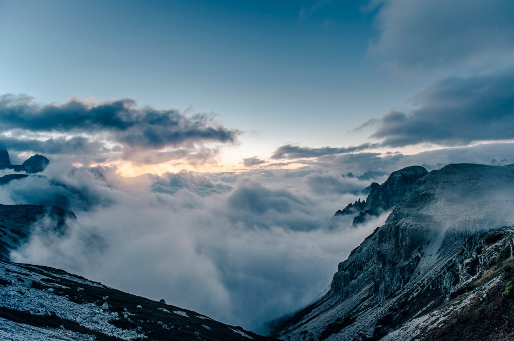 alpen2015201673