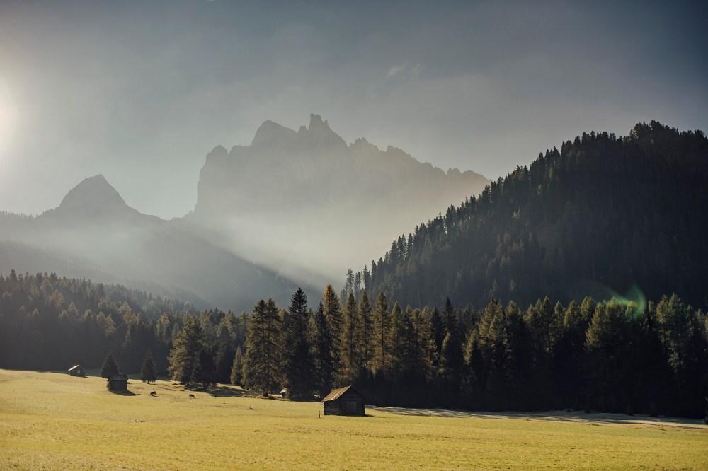 dolomiten_matterhorn_etc_alpen_herbst_201681