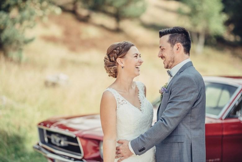 weddingaugust2018luminoxx723445-112