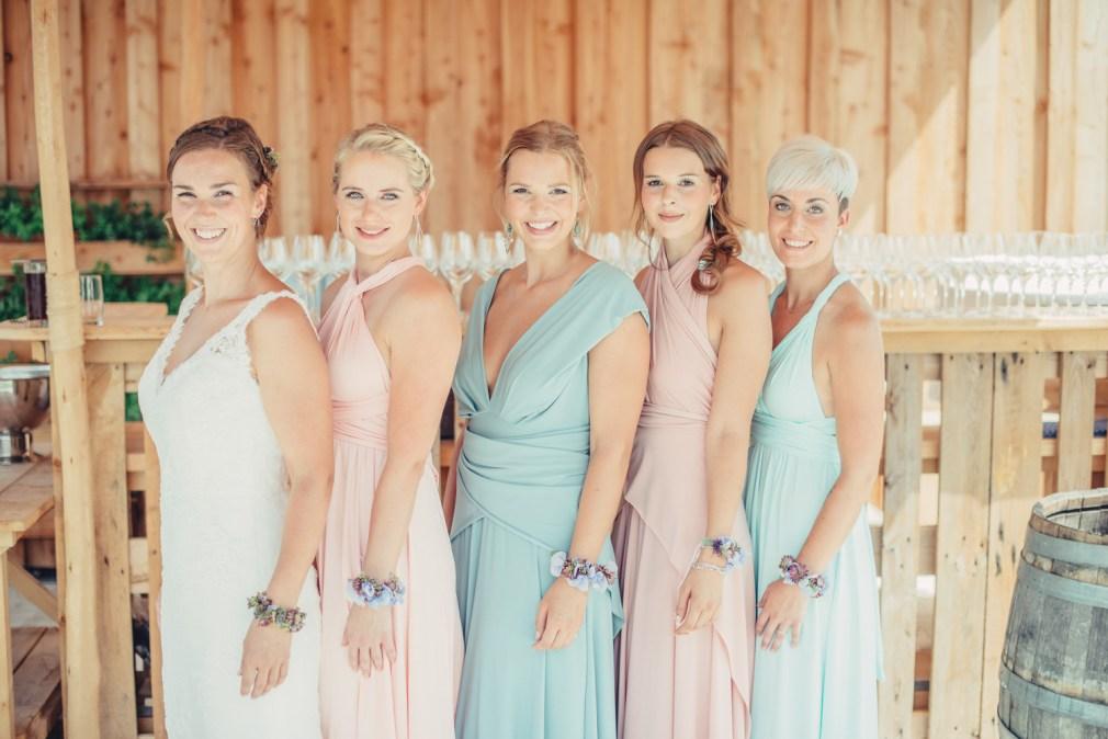 weddingaugust2018luminoxx723445-122