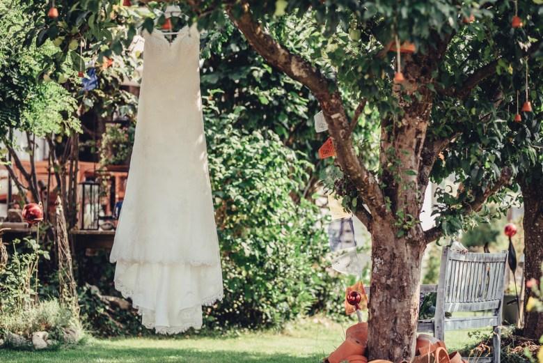 weddingaugust2018luminoxx723445-13