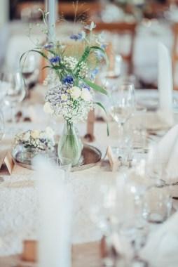 weddingaugust2018luminoxx723445-132