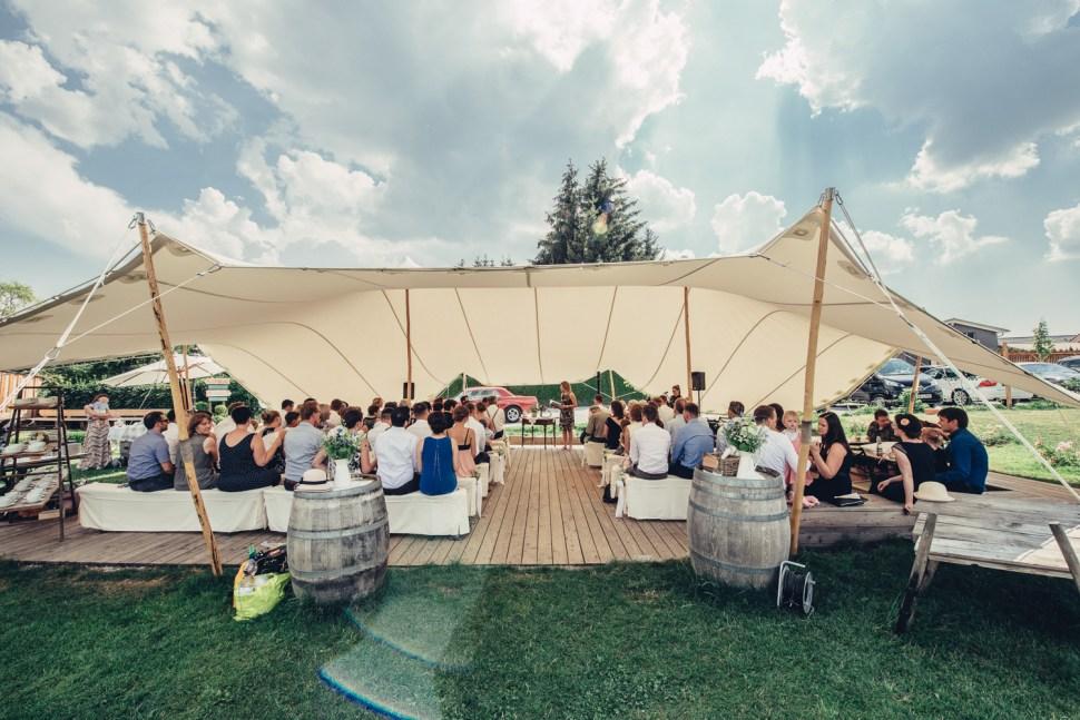 weddingaugust2018luminoxx723445-147