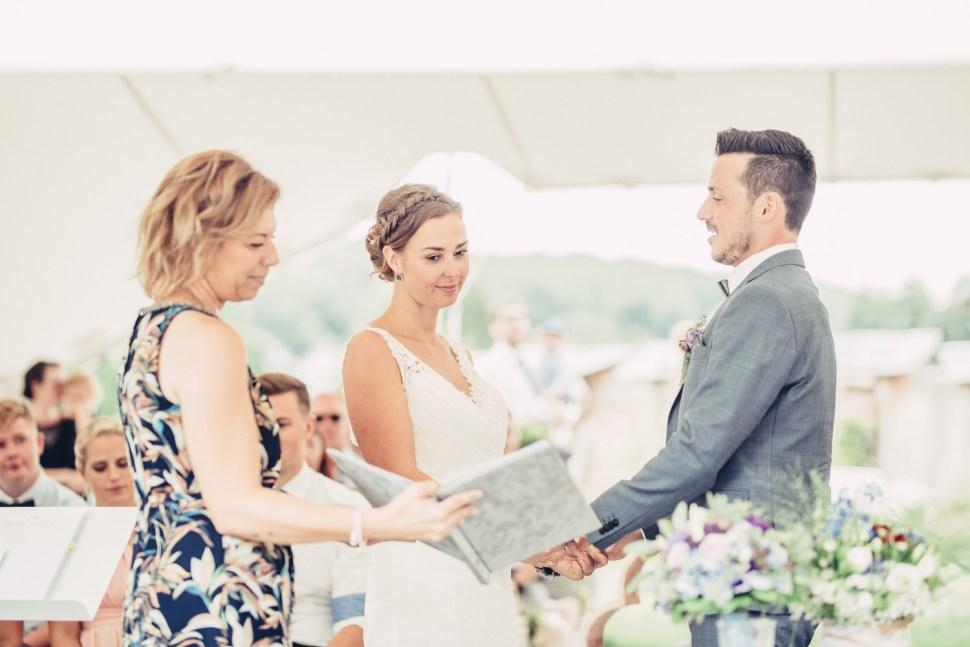 weddingaugust2018luminoxx723445-154