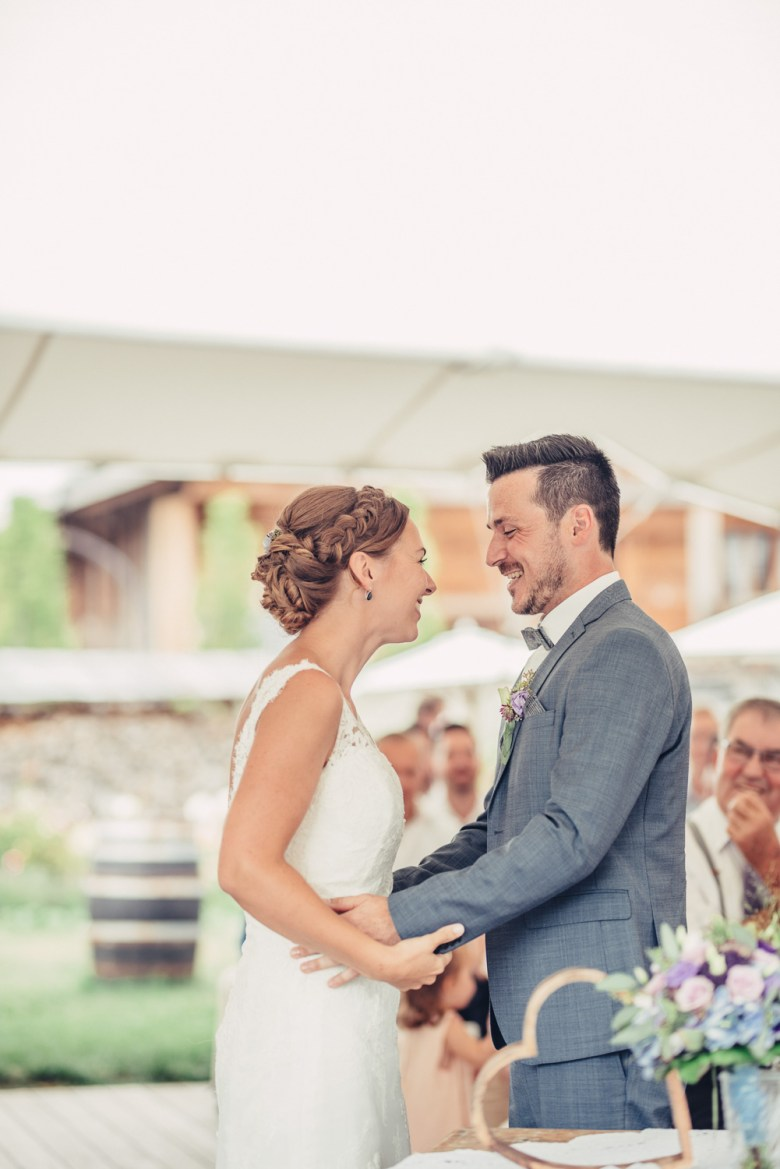weddingaugust2018luminoxx723445-159