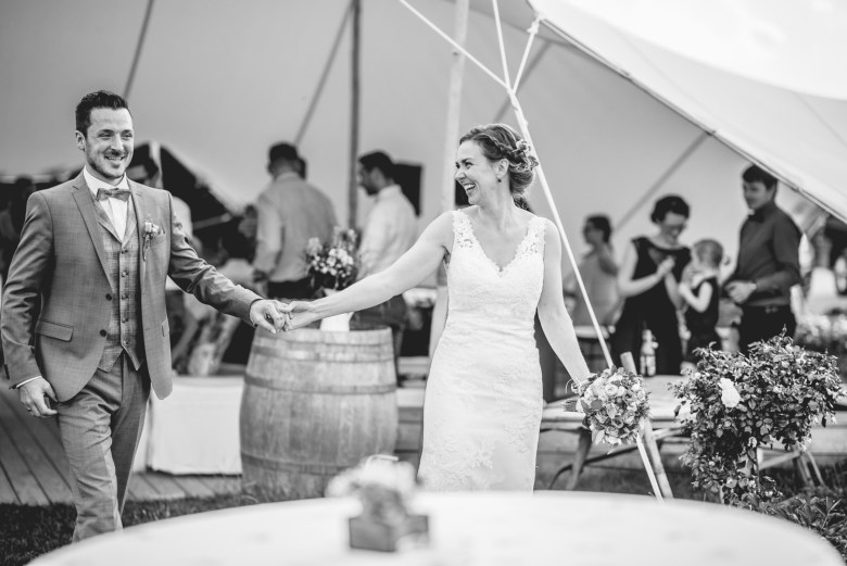 weddingaugust2018luminoxx723445-164