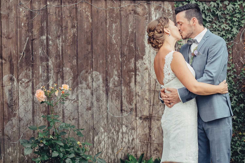 weddingaugust2018luminoxx723445-169