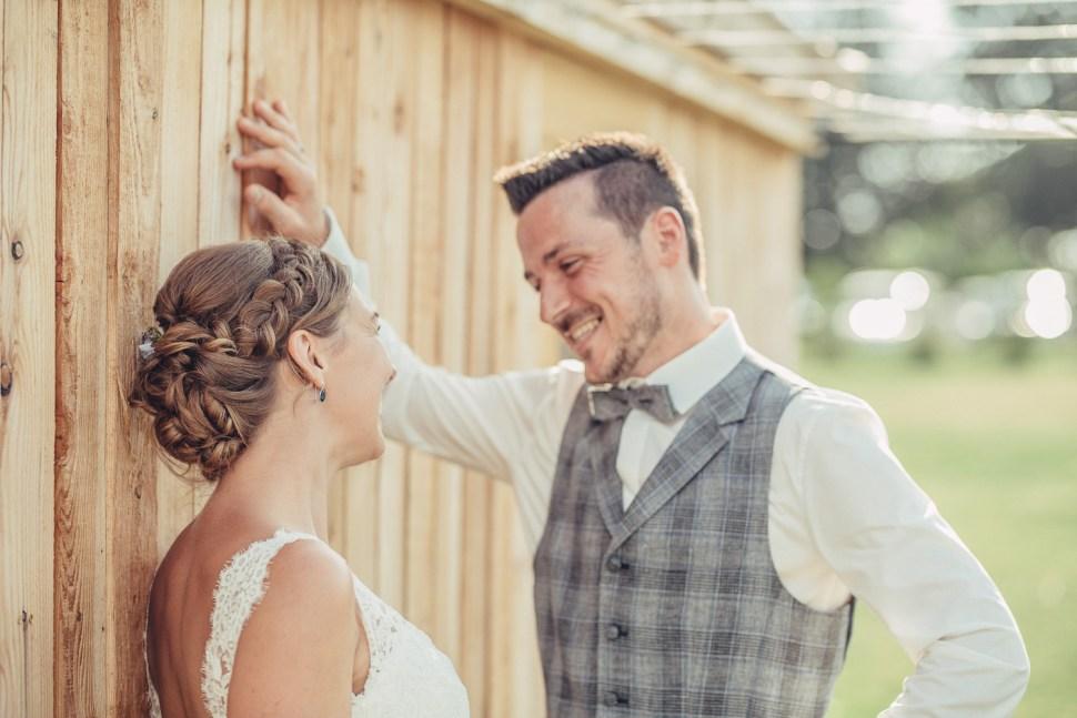 weddingaugust2018luminoxx723445-180