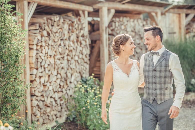 weddingaugust2018luminoxx723445-182