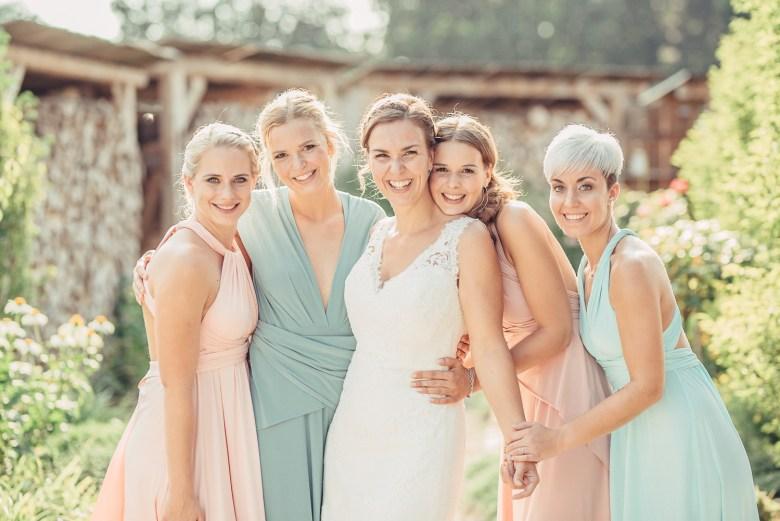 weddingaugust2018luminoxx723445-185