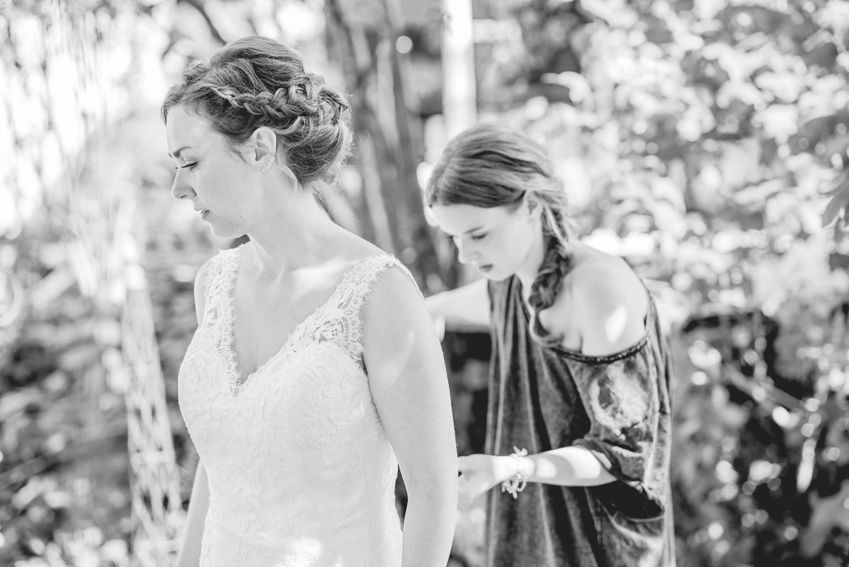 weddingaugust2018luminoxx723445-22