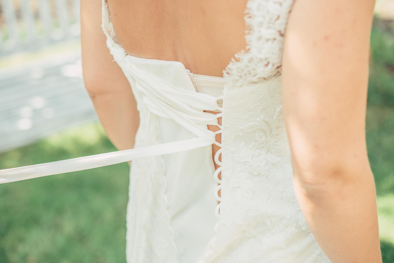 weddingaugust2018luminoxx723445-24