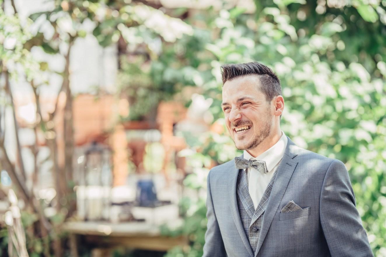 weddingaugust2018luminoxx723445-40