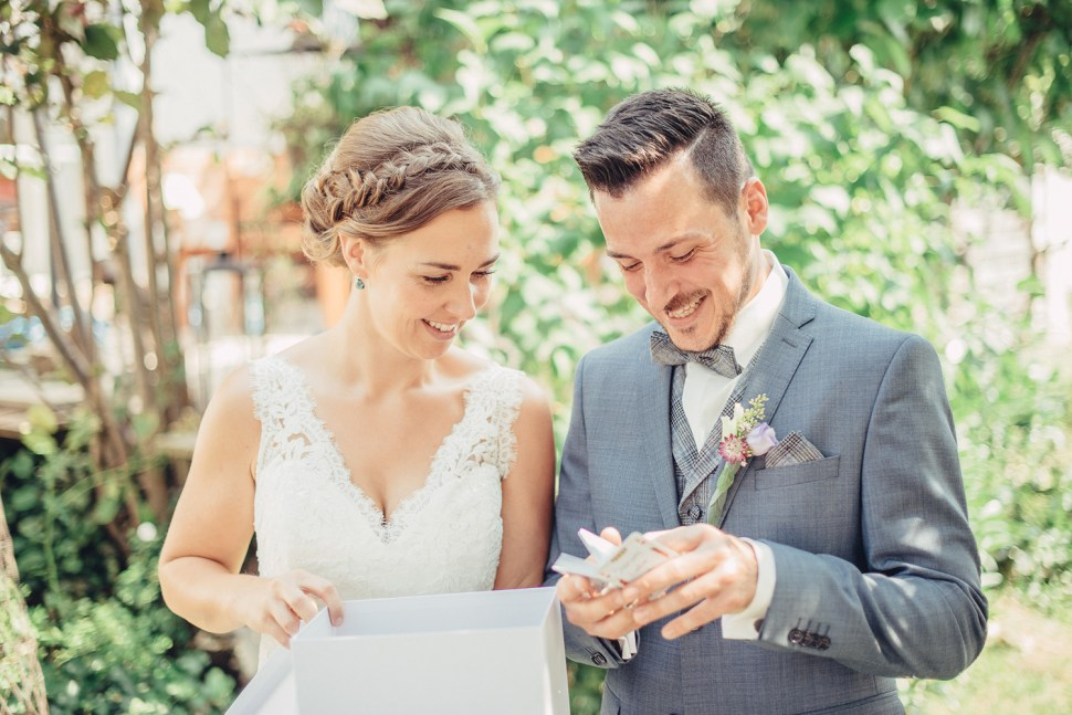 weddingaugust2018luminoxx723445-46