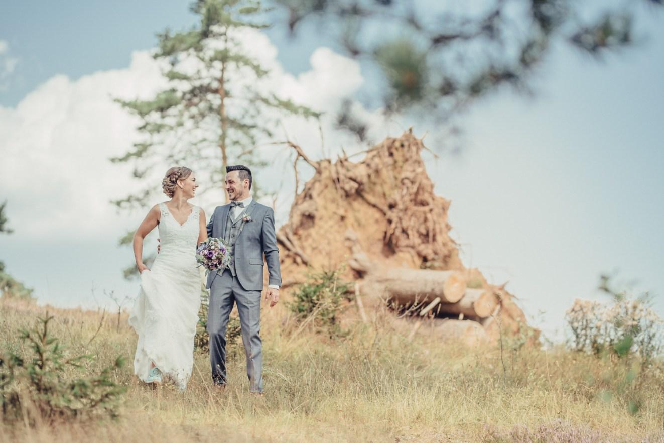 weddingaugust2018luminoxx723445-53