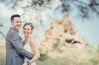 weddingaugust2018luminoxx723445-56