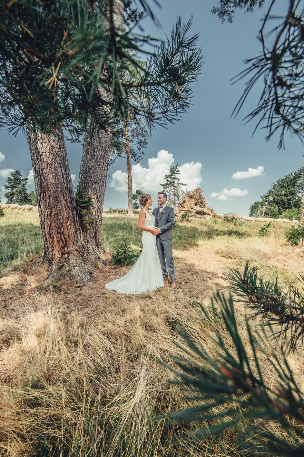 weddingaugust2018luminoxx723445-66