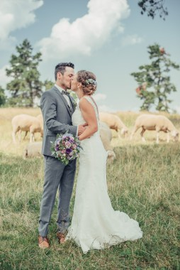weddingaugust2018luminoxx723445-69