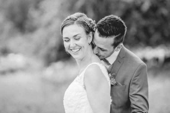 weddingaugust2018luminoxx723445-70