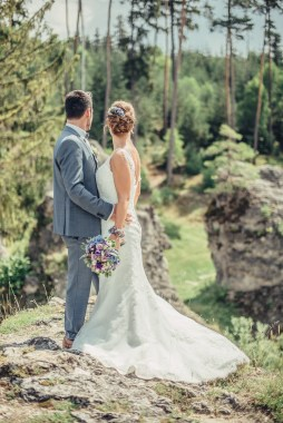 weddingaugust2018luminoxx723445-73