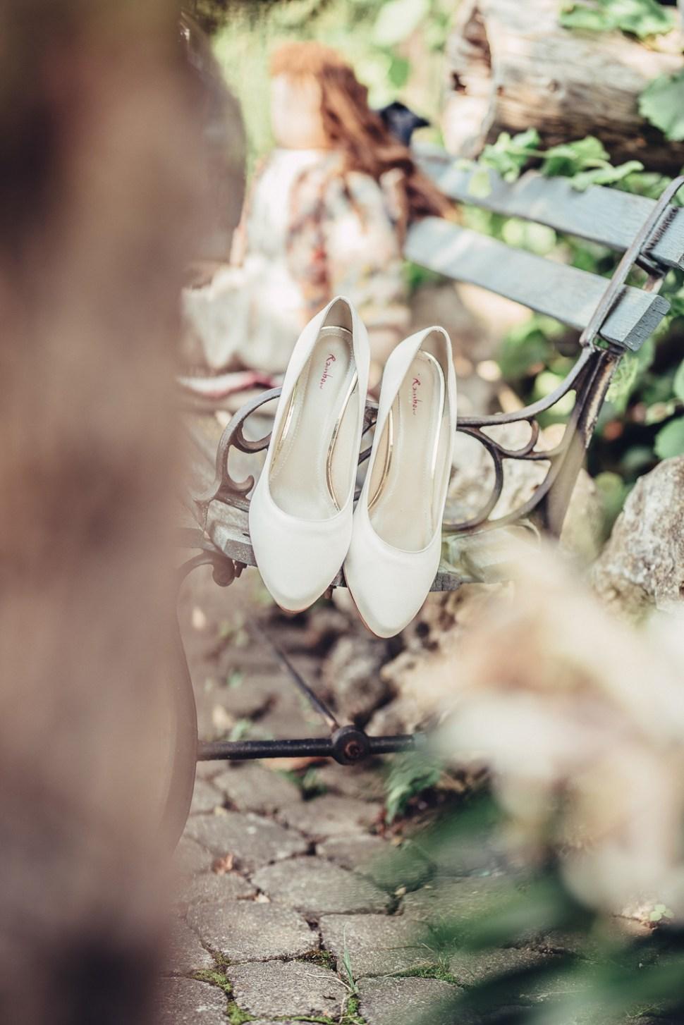 weddingaugust2018luminoxx723445-8
