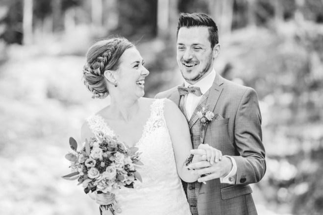 weddingaugust2018luminoxx723445-86