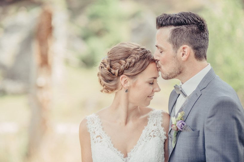 weddingaugust2018luminoxx723445-96