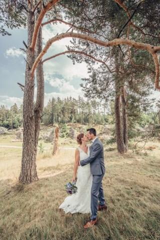 weddingaugust2018luminoxx723445-98
