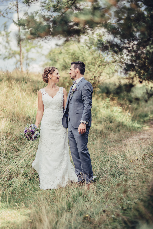 weddingaugust2018luminoxx723445-99