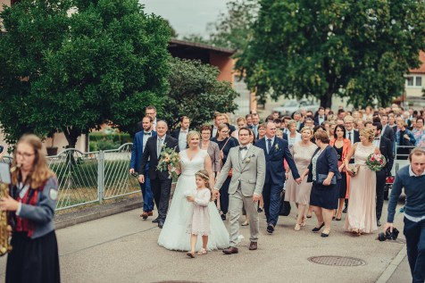 weddingseptemberluminoxx92348234018