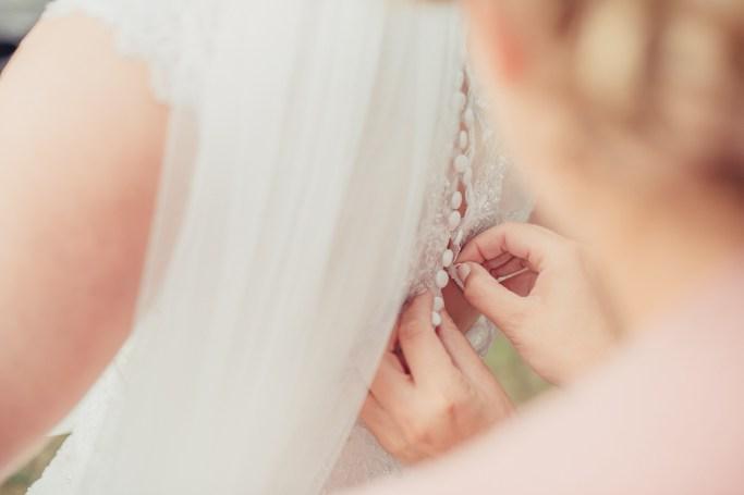 weddingseptemberluminoxx92348234041