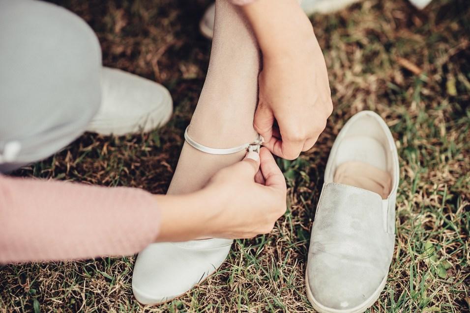 weddingseptemberluminoxx92348234050