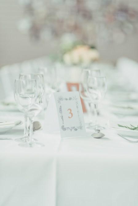 weddingseptemberluminoxx92348234097