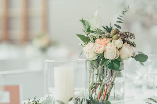 weddingseptemberluminoxx92348234099