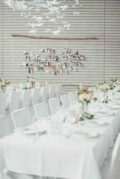 weddingseptemberluminoxx92348234108