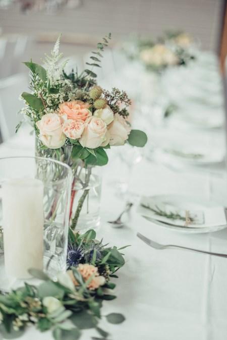 weddingseptemberluminoxx92348234110