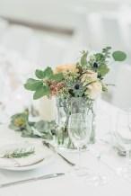 weddingseptemberluminoxx92348234119