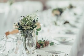 weddingseptemberluminoxx92348234125
